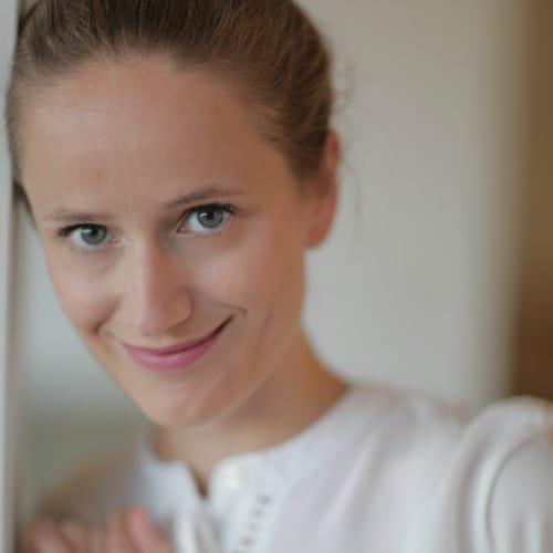Mareike Opitz