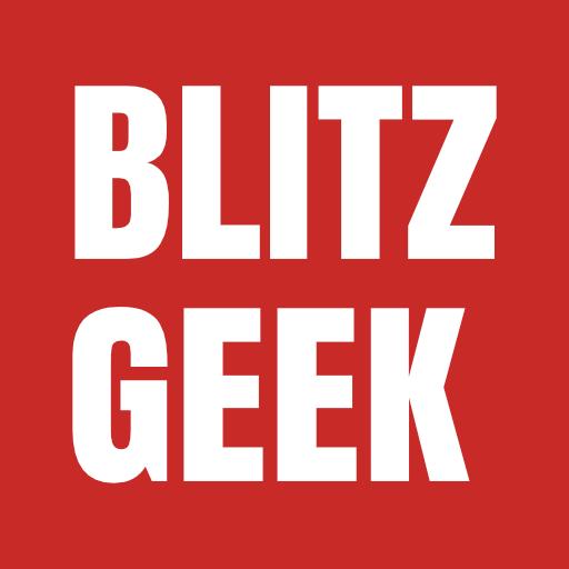 blitzgeek-webdesign-favicon